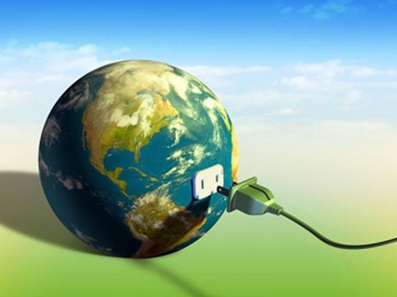 ¿Aislamiento o pobreza energética?