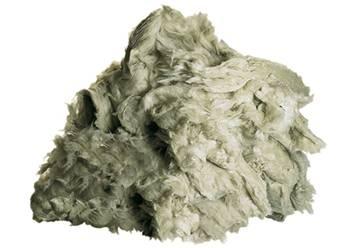 Lana Mineral, garantía de aislamiento